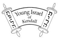 Young Israel of Kendall